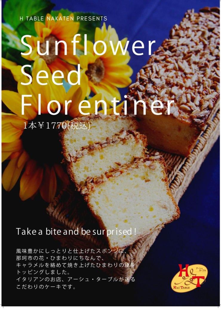 Sunflower-Seed-Florentiner