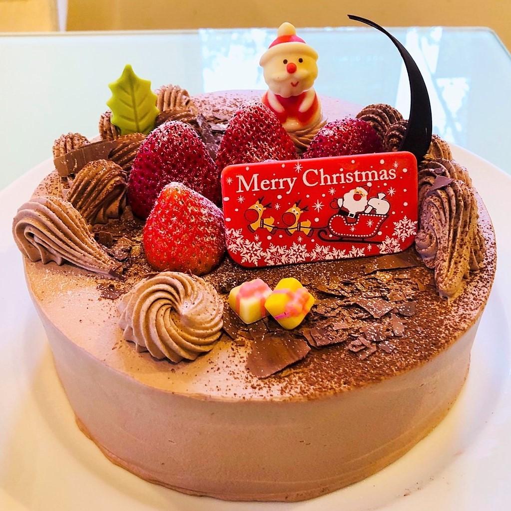 2020クリスマスケーキ_201103_29 (3)