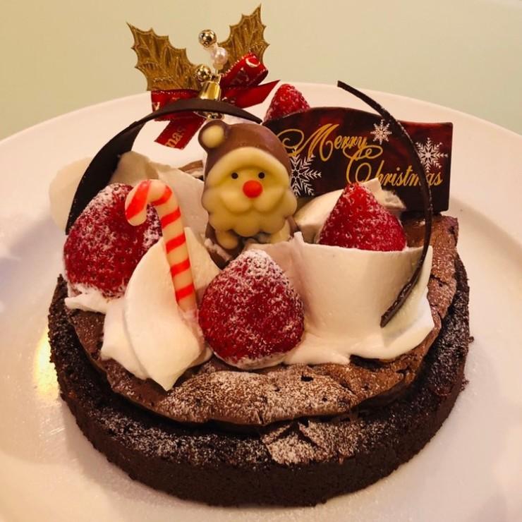 2020クリスマスケーキ_201103_3 (2)